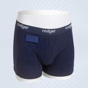 rodger betwetting alarm underwear